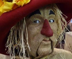 Scarecrowlowres3_thumb[1]